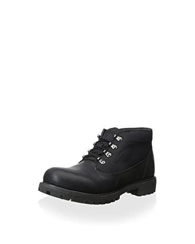 Timberland Men's Lace-Up Short Boot