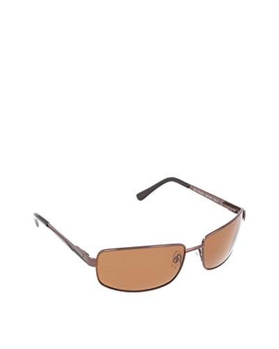 Polaroid Gafas de Sol P4323HE09Q Marrón