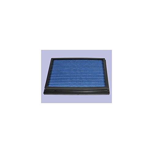 filtre-a-air-haute-performance-pour-discovery-300-tdi-esr1445-pour-land-rover-da4261