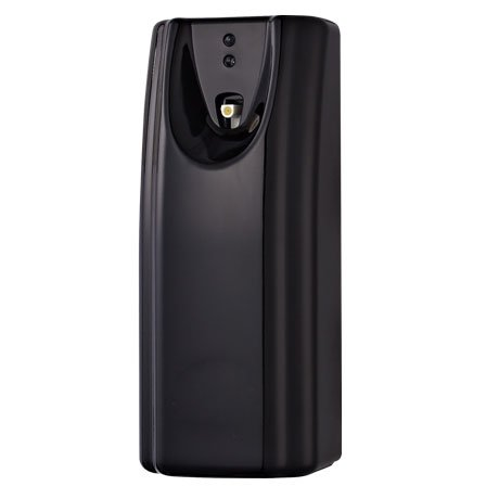 automatic-air-freshener-day-night-sensor-commercial-bathroom-toilet-black