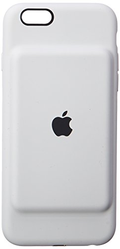apple-white-battery-case-for-iphone-6-and-6s-retail-packaging