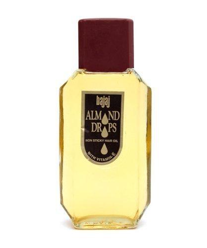 bajaj-almond-drops-hair-oil