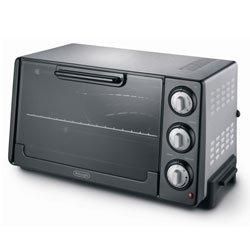 Exact Toaster Oven 2009 10 18