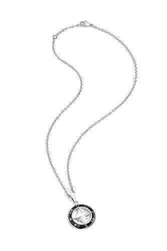 Sector Jewels Collana Collezione Marino di lunghezza 50cm sadq02