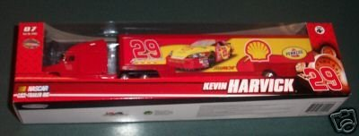 kevin-harvick-29-shell-pennzoil-theme-hauler-semi-transporter-trailer-truck-1-64-scale-2007-winners-