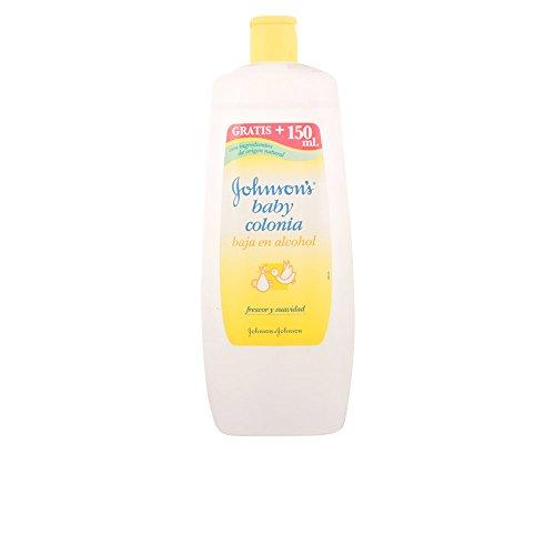 johnsons-baby-frescor-y-suavidad-agua-de-colonia-600-150-ml