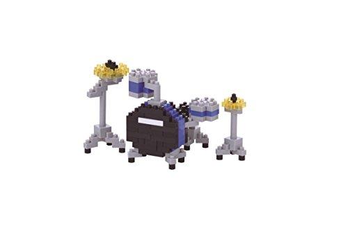 kawada-de-tamano-micro-bloque-de-construccion-nanoblock-drum-set-blue