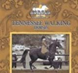 img - for Tennessee Walking Horses (Great American Horses) book / textbook / text book