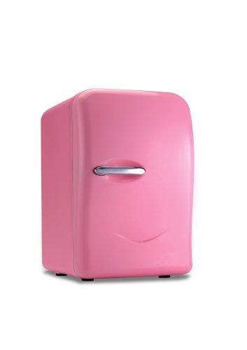 SWS Pink Mini Cooler 6 Litre