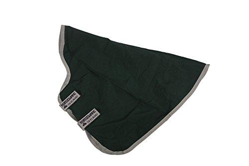 rambo-original-halsteil-l-50g-black-gree