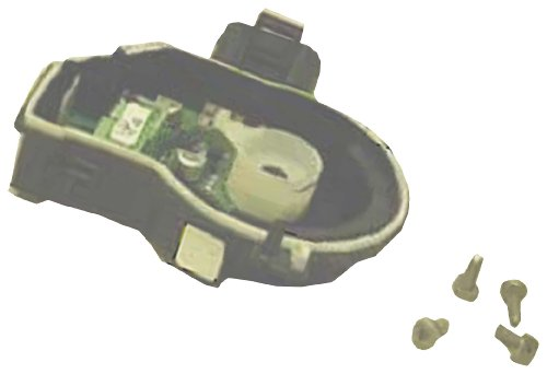 Shock price acdelco 88958372 windshield wiper motor for Windshield wiper motor price