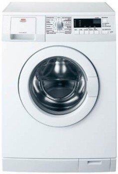 waschmaschinen test 2017 aeg lavamat 66850 l waschmaschine frontlader aaa 1600 upm 7 kg. Black Bedroom Furniture Sets. Home Design Ideas