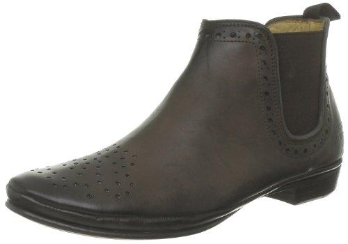 Melvin & Hamilton Women's Lea 2 Boots