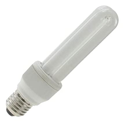 Osram-14-Watt-2U-E27-CFL-Bulb-(White,-Pack-of-5)