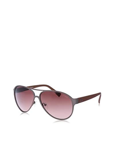 GUESS Gafas de Sol 6816 (60 mm) Bronce