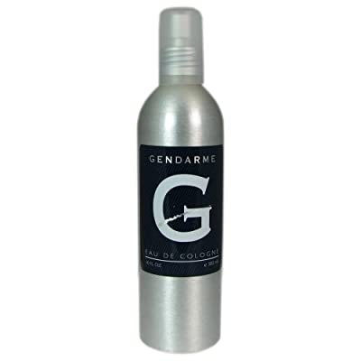 Best Cheap Deal for Gendarme Cologne Spray for Men, 10 Ounce from Gendarme - Free 2 Day Shipping Available