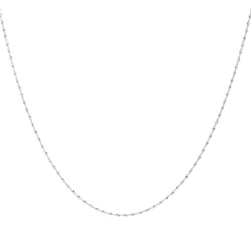 925-sterling-silver-12-mm-singapore-chain-italian-crafted-necklace-thin-lightweight-strong-spring-ri