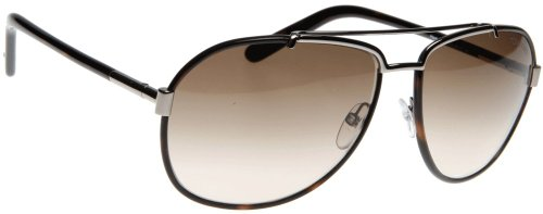 89cb432a1e41 TOM FORD MIGUEL TF148 color 10F Sunglasses Find Best Cheap - USA ...