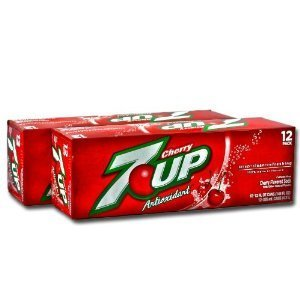 7-up-cherry-soft-drink-12-ounce-pack-of-24-by-7up