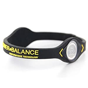 power balance performance technology silicone. Black Bedroom Furniture Sets. Home Design Ideas