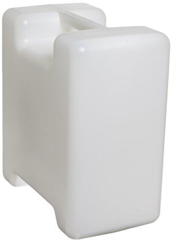 Jar Vacuum Sealer front-641619