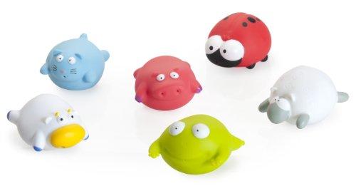 babymoov-amis-du-bain-set-animaux-de-la-ferme-6-pieces