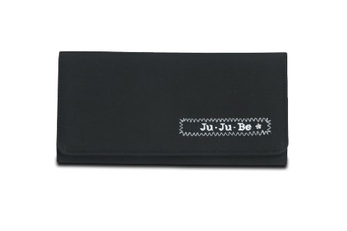 ju-ju-be-rich-wallet-black-silver