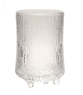 iittala-ultima-thule-38cl-125mm-highball-glass-set-of-2