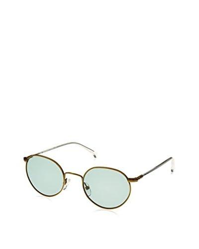 Calvin Klein Jeans Gafas de Sol J423S_300 (49 mm) Verde