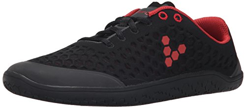 vivobarefoot-stealth-2-running-shoes-aw16-9