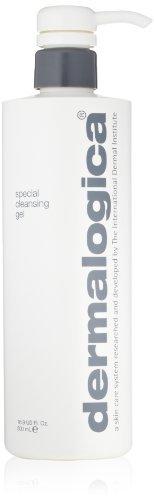 dermalogica-special-cleansing-gel-169-fluid-ounce