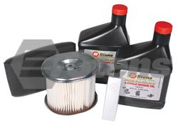 Stens 785-656 Engine Maintenance Kit For Honda Gx240-Gx390; 11 And 13 Hp (Discontinued By Manufacturer)