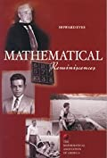 MATHEMATICAL REMINISCENCES