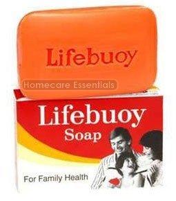 jupiter-lifebuoy-toilet-soap-85g