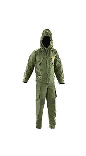 nbc-cbrn-nato-british-army-surplus-mk4-nucleare-biologico-da-guerra-chimica-confezionato-sottovuoto-