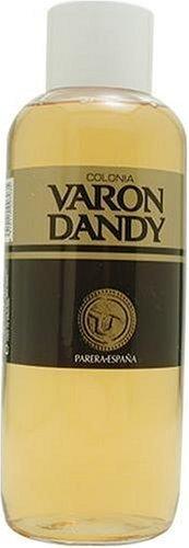Varios - VARON DANDY EAU DE COLONIA 1L by VARIOS
