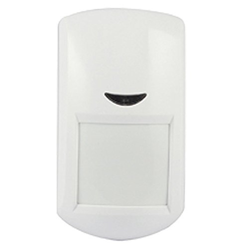 Golden Security New PIR Motion Sensor Wireless Infrared Detector For IOS Android APP WIFI GSM Wireless Wired Auto Dialer Golden Security Home Alarm Security System (Wired Security Sensor compare prices)