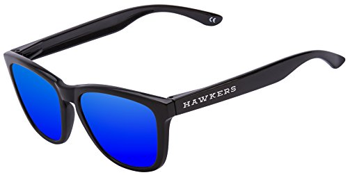 Hawkers ONE - Gafas de sol, DIAMOND BLACK SKY