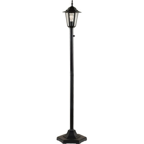 gtgtgtcyber monday and black friday royce lighting rlp1505 09 With black friday outdoor lighting sale