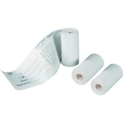 CE Trading Thermopapier-Rollen für Digitale Tachos