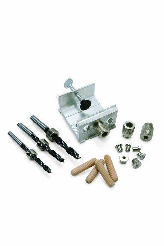 General Tools 841 Simple Dowel KitB0000936B6