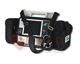 Medtronic LifePak 12 Basic Carrying Case