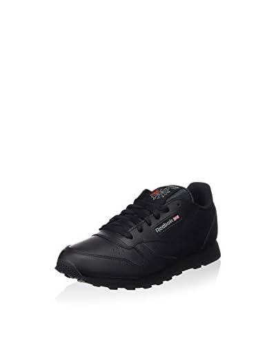 Reebok Sneaker [Nero]