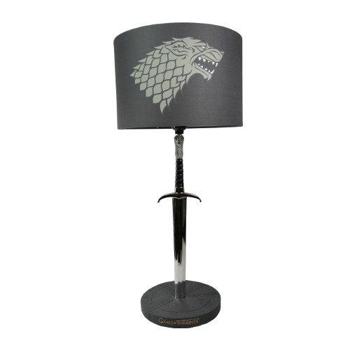 game-of-thrones-sword-lamp