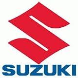 スズキ バーグマン200 200cc 純正オイルフィルタ- S16510-05240
