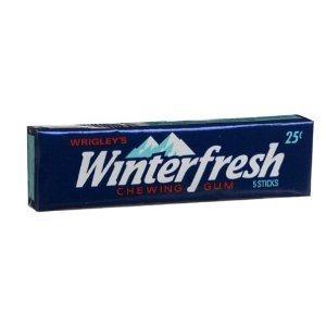 wrigleys-5-stick-winterfresh-40-ct-pack-of-2-by-wrigleys