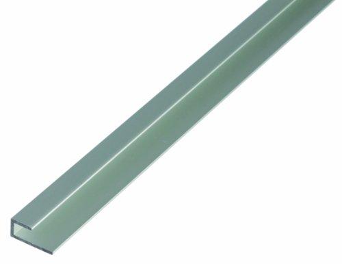 gah-alberts-perfil-de-aluminio