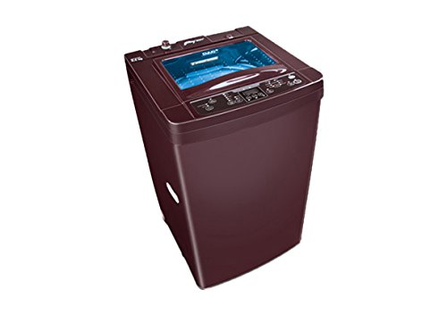 Godrej WT 650 CF 6.5 Kg Fully Automatic Washing Machine