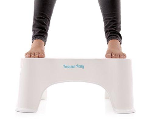 twinzen-potty-sgabello-fisiologico-per-wc-adotta-una-migliore-postura-sul-wc-per-combattere-efficace