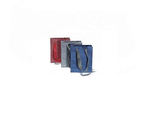 bolsa-sobre-pequeno-de-papel-de-colores-el-precio-es-para-enlucidos-45-piezas